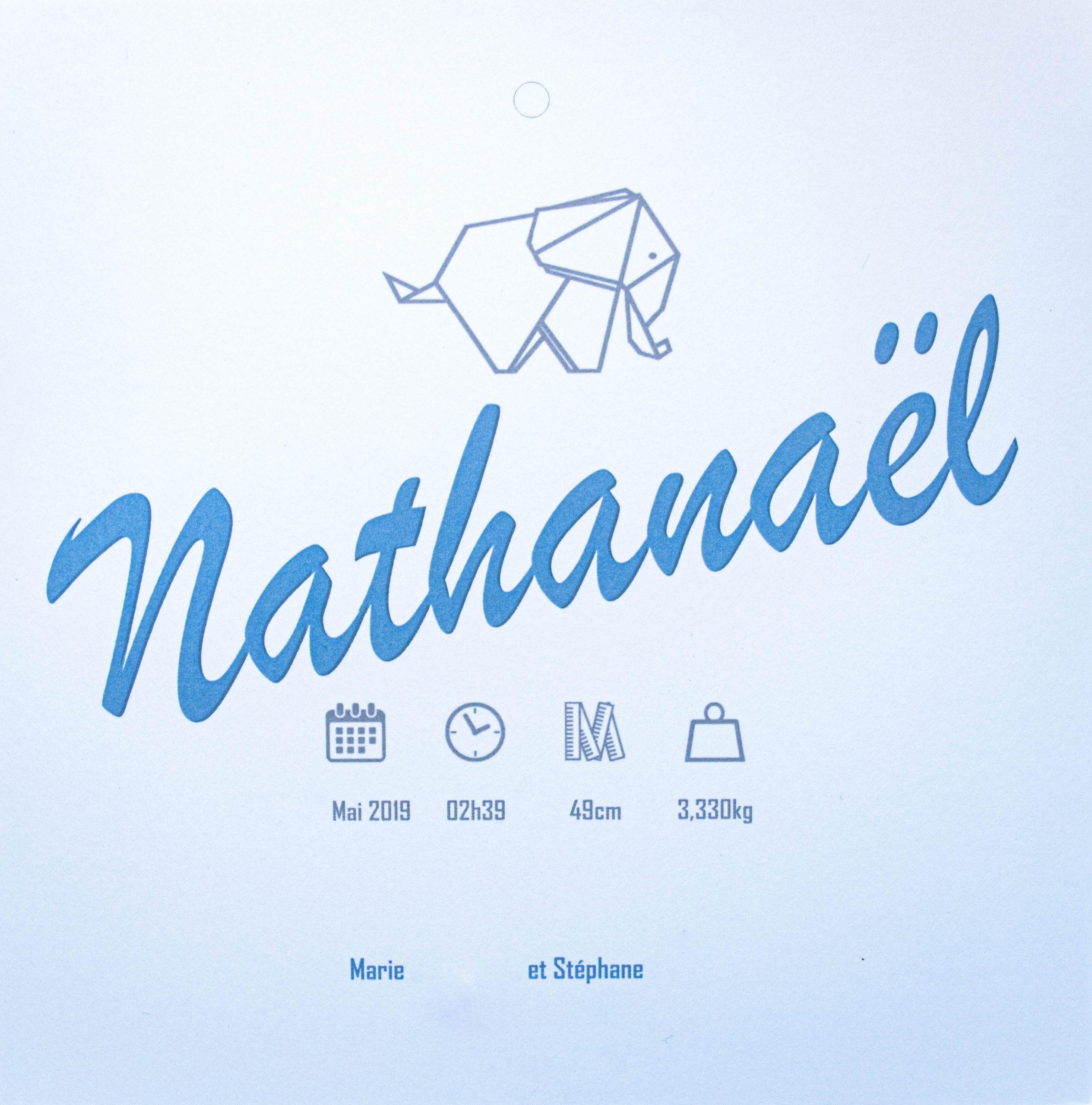 faire-part-nathanael